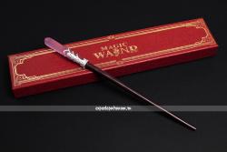 Волшебная палочка Серафины Пиквери Премиум