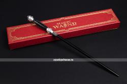 Волшебная палочка Нарциссы Малфой Премиум