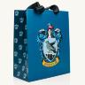 Подарочный пакет Рейвенкло