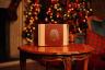Подарочная коробка Гриффиндор