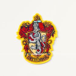 Нашивка Гриффиндор