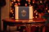 Подарочная коробка Рейвенкло