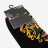 Оригинальные носки Хогвартс