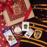 Большой новогодний подарок Гриффиндор