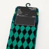 Оригинальные носки Слизерин