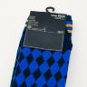 Оригинальные носки Когтевран