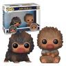 Funko POP! Baby Niffler «Fantastic Beasts 2: The Crimes of Grindelwald»