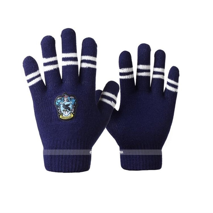 Перчатки Рейвенкло (Когтевран)