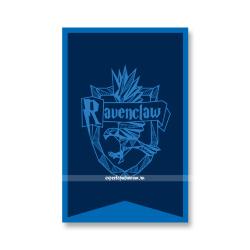 Постер Флаг Когтевран