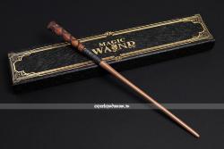 Волшебная палочка Джорджа Уизли Премиум