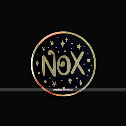 Пин Нокс