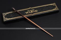 Волшебная палочка Римуса Люпина Премиум