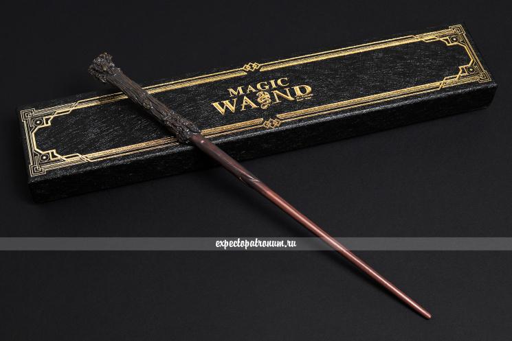Волшебная палочка Гарри Поттера Премиум