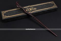 Волшебная палочка Нагайны Премиум