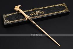 Волшебная палочка Волдеморта Премиум