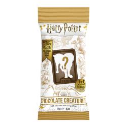 Фигурный шоколад «Фантастические Твари» Гарри Поттер