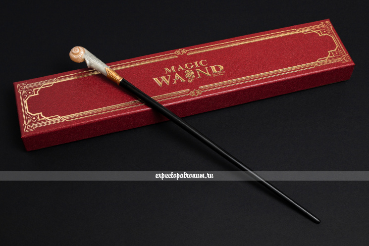 Волшебная палочка Куинни Голдштейн Премиум