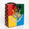 Подарочный пакет школа «Хогвартс»