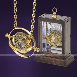 Маховик времени Премиум (The Noble Collection)